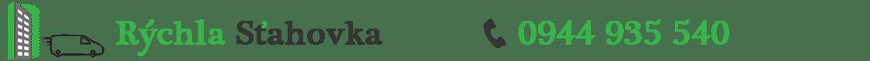 logo-old-pismo2